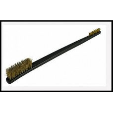 Double Sided Cleaning Brush