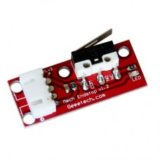 Mechanical End Stop Switch Module V1.2