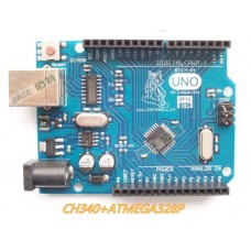 UNO R3 UNO board for Arduino(Compatible) UNO MEGA328P CH340