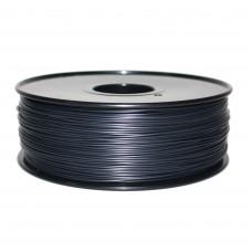 1.75mm Conductive Filament