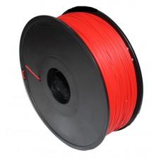 1.75mm Flexible Filament