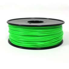 1.75mm ABS Filament