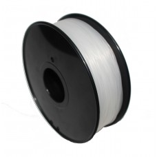 1.75mm Nylon Filament