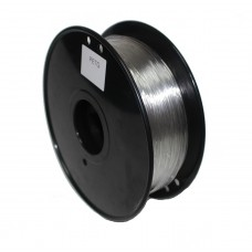1.75mm PET Filament