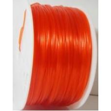 3mm PLA Filament