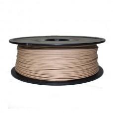 1.75mm Wood Filament