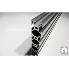 V-Slot 20x80mm Rail