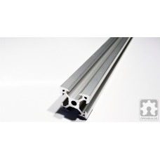 V-Slot 20x20mm Rail