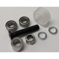 Xtreme Mini V Wheel Kit