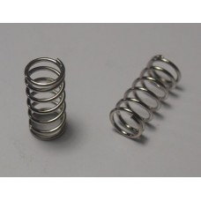 Extruder Spring - 1.2mm x 20 mm