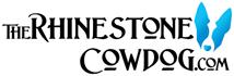 The Rhinestone Cowdog